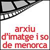 ARXIU D'IMATGE I SO DE MENORCA