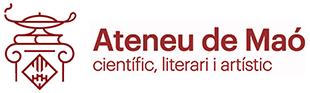 ATENEU DE MAÓ