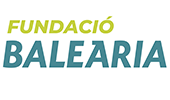 FUNDACIÓ BALEARIA