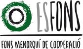 FONS MENORQUÍ DE COOPERACIÓ
